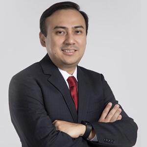 U Shane Thu Aung
