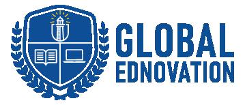 GlobalEdnovation2020