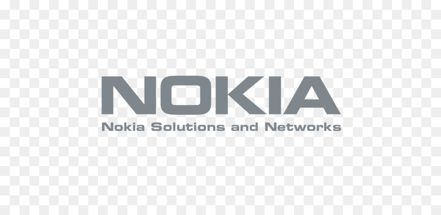 nokia-solutions-and-network.jpg