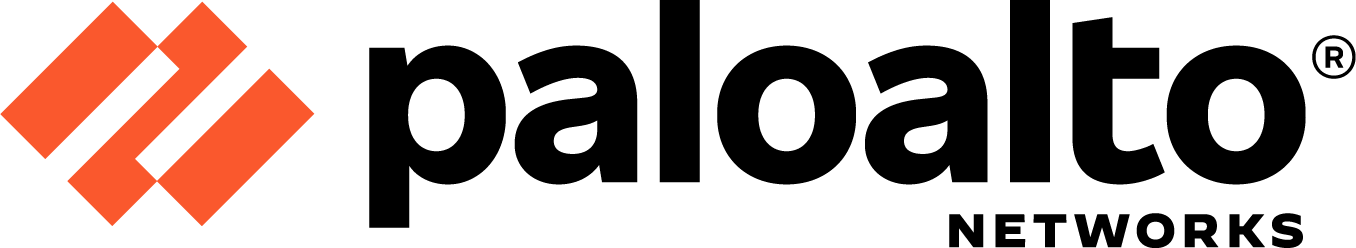 palo-alto-networks.png