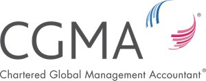 chartered-global-management-accountant.png